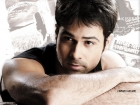 HI AM ROCKY MALE ,  LOOKING FOR GIRLFRIEND IN BANGALORE CAL9632950039