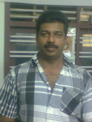 hi i  hi am joby g from kottayam kerala singil man 33/m  i need mtuar